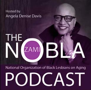 The Zami Nobla Podcast