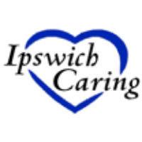 IpswichCaring.jpg