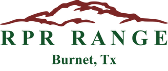 RPR Range burnet texas.png