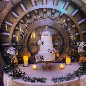weddingcaketreasury.jpg