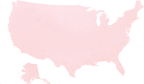USA%25252520map_edited_edited_edited_edi