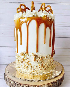 Pretzel Cake.jpg
