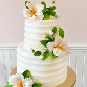 hibiscus wedding.jpg