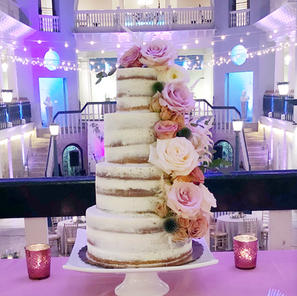 weddingcakelightner.jpg
