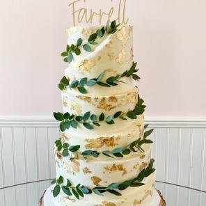 Spiral Wedding Cake.jpg