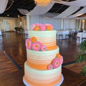 pink and orange wedding.jpg