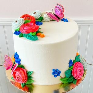 Garden Themed Cake.jpg