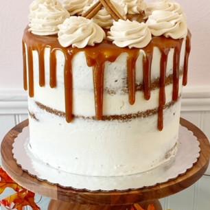 thanksgiving caramel cake.jpg