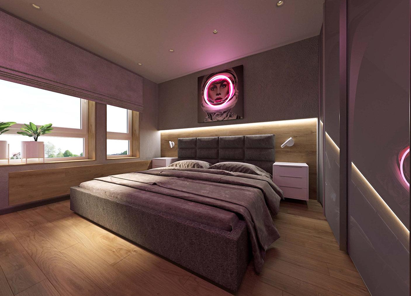 СпальняРакурс1.jpg