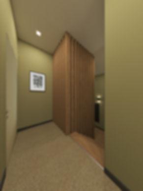 Холл2этажР2.jpg
