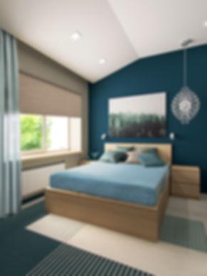 Гостевая спальняР2.jpg