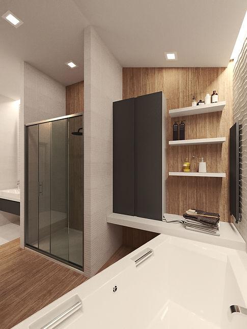 ВаннаяР3.jpg