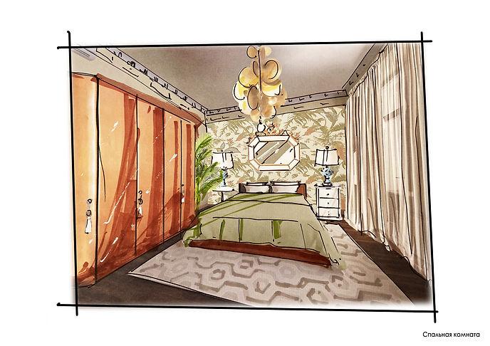 Спальная комната. Вид1.jpg