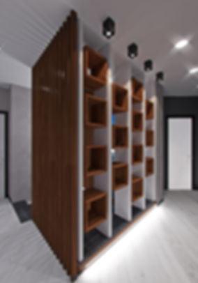 дизайн интерьера волгоград