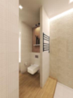 ВаннаяР2.jpg