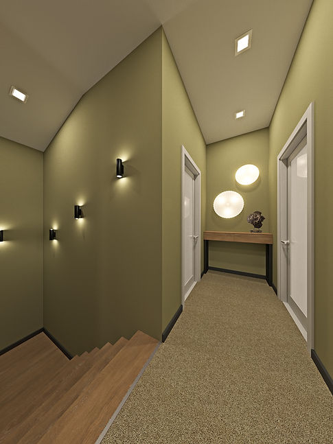 Холл2этажР1.jpg