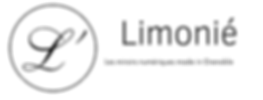Limonie logo semi figuratif.png