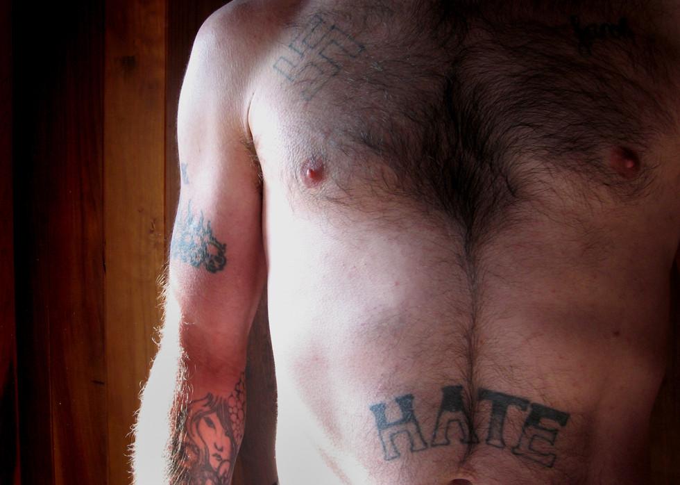 Hate.jpg