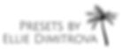LogoMakr-2rWKlu-300dpi.png