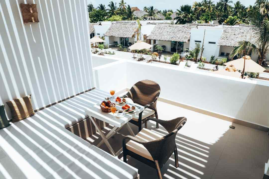 dhowinn-terrace01.jpg