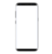samsung-mobile-phone-png-transparent-ima