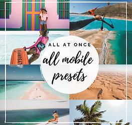 Black Travel Plain Collage Instagram.png