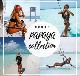 Black Travel Plain Collage Instagram (4)