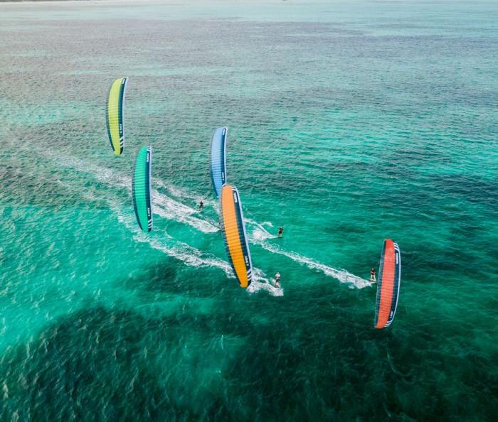 flysurfer-sonic-action6.jpg