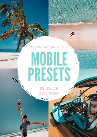 mobile presets.jpg