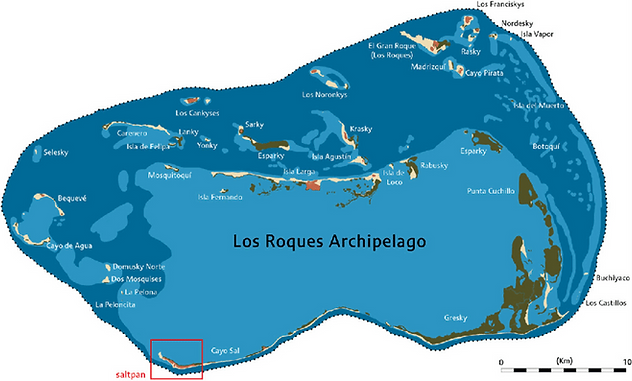 Map-of-the-island-of-Cayo-Sal-in-the-Los