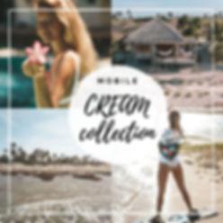 Black Travel Plain Collage Instagram (1)