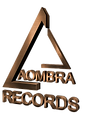 logo aombra records - copia.png