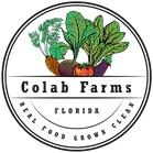 Colab Farms Logo.png