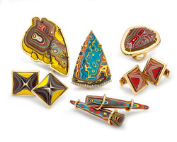 Group_Fordite_1
