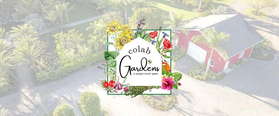colab gardens aerial with logo.jpg