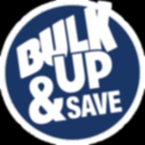 Bulk Up-Save.png