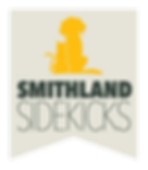 Smithland Sidekicks Logo.png