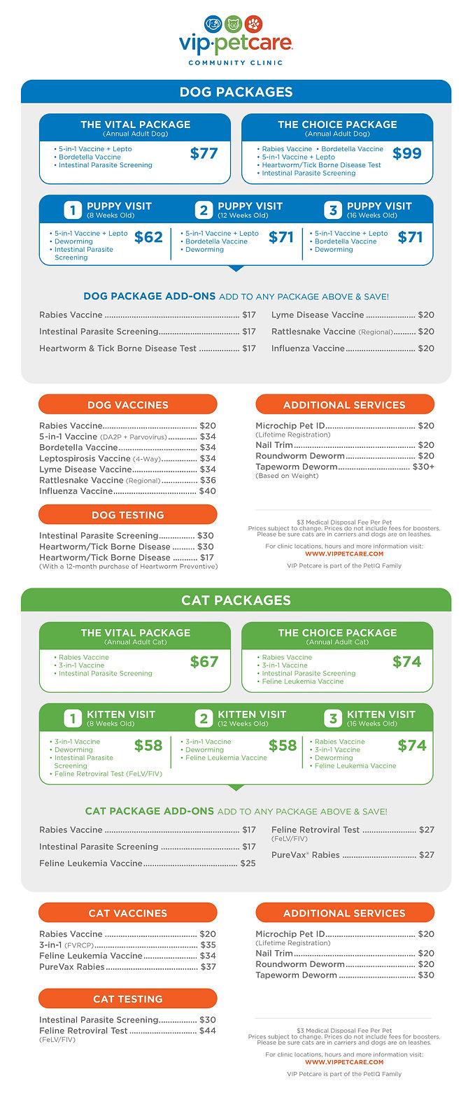 VIP Petcare 2020 Price List.jpg
