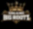 Big Rootz Logo.png