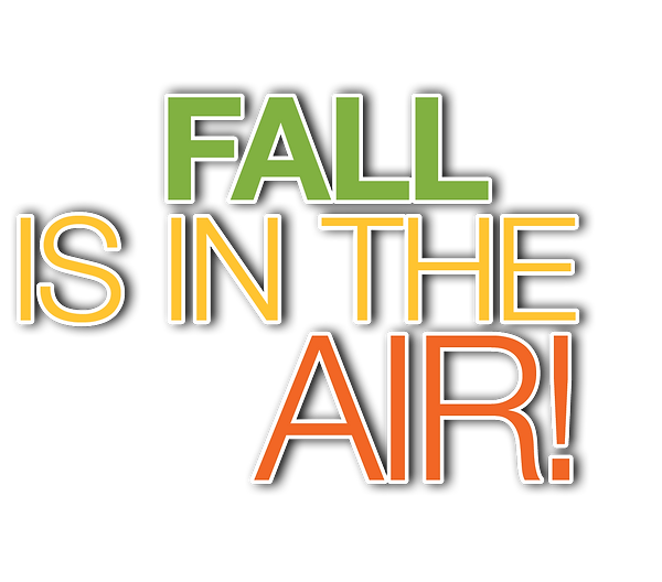 Fall is the Air.png