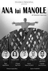 Ana-lui-Manole-Sala-Dalles.jpg