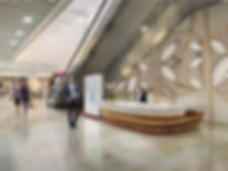 lot-architects-link-long-ping-mall-commercial-facade-interior-desing-hong-kong