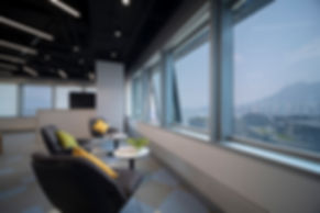lot-architects-science-park-umec-office-interior-design-hong-kong breakout spce