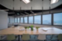 lot-architects-science-park-umec-office-interior-design-hong-kong workspace workplace startup 办公室设计公司 Hotdesk