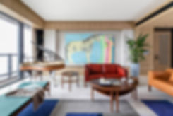 lot-architects-mount-nicholson-collectors-stage-luxury-residential-interior-design-hong-kong 香港住宅室内设计公司 豪宅 聂歌信山