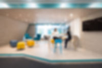 lot-architect-astri-headquarter-office-interior-design-science-park-hong-kong