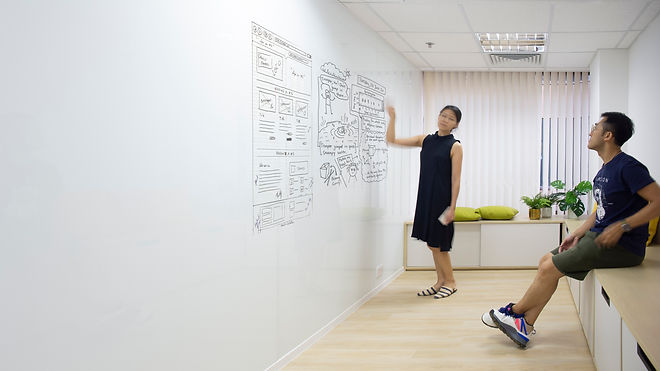 lot-architects-smart-play-office-interior-design-hong-kongoffice interior design ad build hong kong compay workspace workplace Tsim Sha Tsui 办公室室内设计公司 showroom retail display design