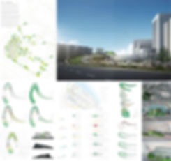 lot-architects-seeding-architecture-competition