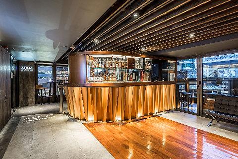 lot-architects-whisky-wine-bar-pennington-hotel-f&b-causeway-bay