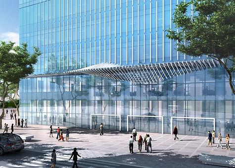 lot-architects-guang-zhou-biological-island-facade-design-engineering-commercial-office-guang-zhou